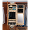 Rev-A-Shelf Pivoting Armoire Organizer